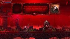 Slain: Back from Hell Screenshot 4