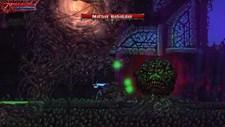 Slain: Back from Hell Screenshot 5
