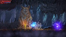 Slain: Back from Hell Screenshot 8