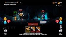 Monster Slayers Screenshot 7