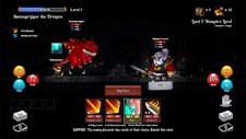 Monster Slayers Screenshot 1
