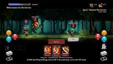 Monster Slayers Screenshot 5