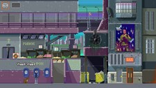 DreamBreak Screenshot 8