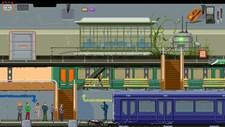 DreamBreak Screenshot 7