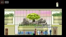 DreamBreak Screenshot 6