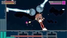 Bleed (EU) Screenshot 8
