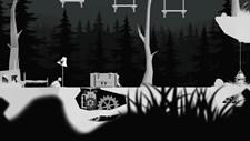 Albert & Otto Screenshot 3