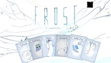 Frost Screenshot 1