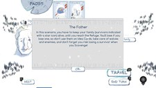 Frost Screenshot 8