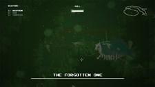 The Aquatic Adventure of the Last Human Screenshot 2