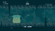 The Aquatic Adventure of the Last Human Screenshot 8
