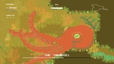 The Aquatic Adventure of the Last Human Screenshot 3
