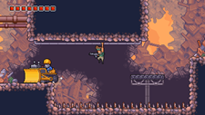 Omega Strike Screenshot 6