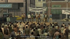 1979 Revolution: Black Friday Screenshot 6