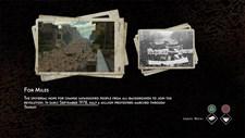 1979 Revolution: Black Friday Screenshot 7
