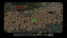 1979 Revolution: Black Friday Screenshot 4