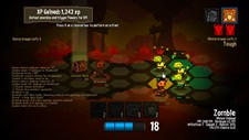 Reverse Crawl Screenshot 6