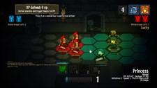 Reverse Crawl Screenshot 8