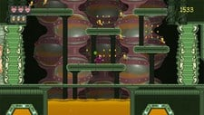 Nefarious Screenshot 7