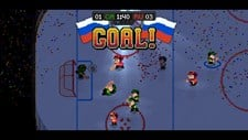 Super Blood Hockey Screenshot 5