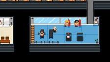 Super Blood Hockey Screenshot 4