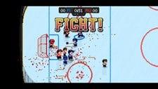 Super Blood Hockey Screenshot 1