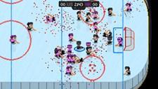 Super Blood Hockey Screenshot 7