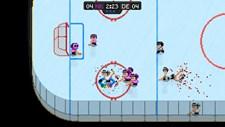 Super Blood Hockey Screenshot 3