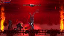 Slain: Back from Hell Screenshot 7