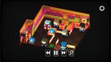 Slayaway Camp: Butcher's Cut (Vita) Screenshot 3