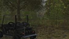 Wild Turkey Hunter Screenshot 7