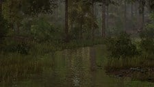 Wild Turkey Hunter Screenshot 2