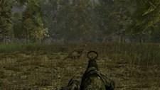 Wild Turkey Hunter Screenshot 5