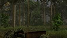 Wild Turkey Hunter Screenshot 6