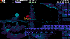 Shovel Knight: Specter of Torment Screenshot 2