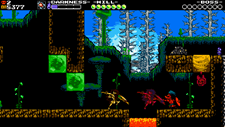 Shovel Knight: Specter of Torment Screenshot 5