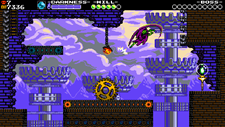 Shovel Knight: Specter of Torment Screenshot 4