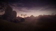 Slender: The Arrival Screenshot 7