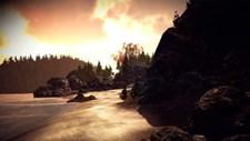 Slender: The Arrival Screenshot 8