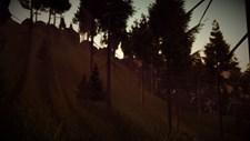 Slender: The Arrival Screenshot 1