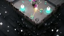 Deployment Screenshot 8