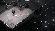 Deployment Screenshot 7