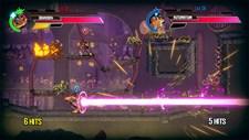 Speed Brawl Screenshot 4