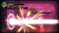 Speed Brawl Screenshot 7
