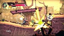 Speed Brawl Screenshot 3
