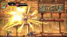 Speed Brawl Screenshot 6