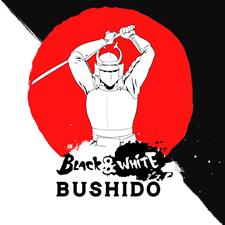 Black & White Bushido Screenshot 1