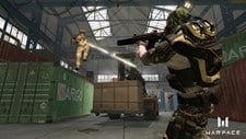 Warface Screenshot 7