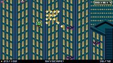 Super Life Of Pixel Screenshot 7