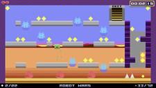 Super Life Of Pixel Screenshot 2